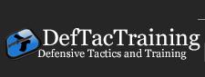 Deftactraining Logo